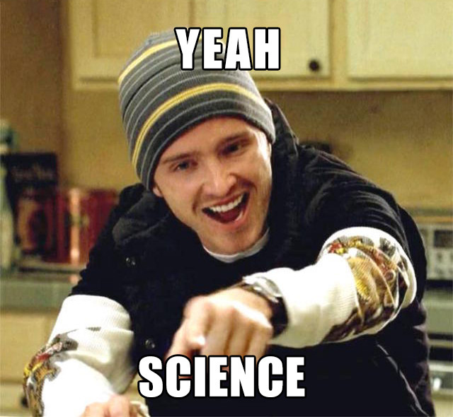 jesse-pinkman-science-640x652 copy