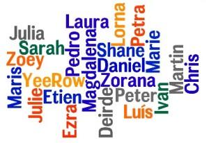 bulletin contributors