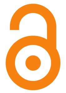 open-access-logo_jpg