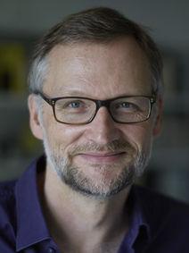 Ralph Hertwig