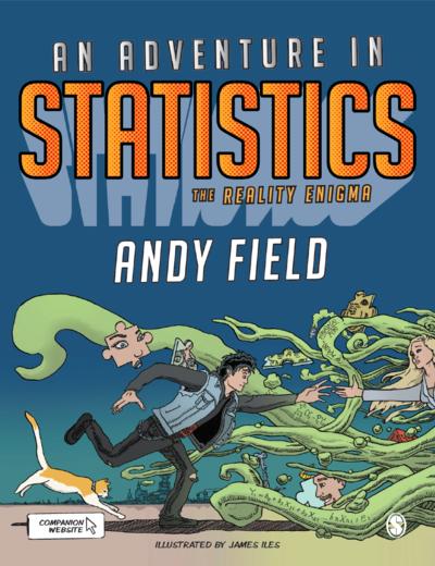 field_book