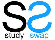 StudySwap Logo